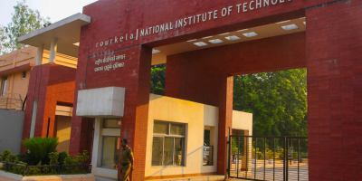 Top 20 BTech Colleges in Odisha
